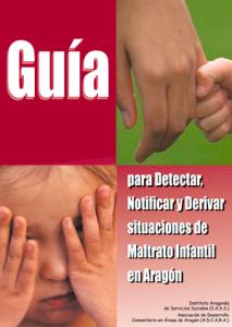 guia-1