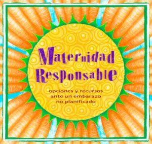 maternidad-responsable