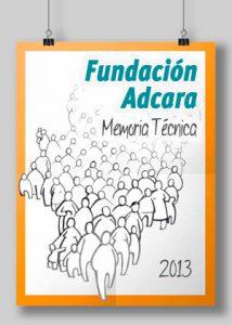 memoria-2013