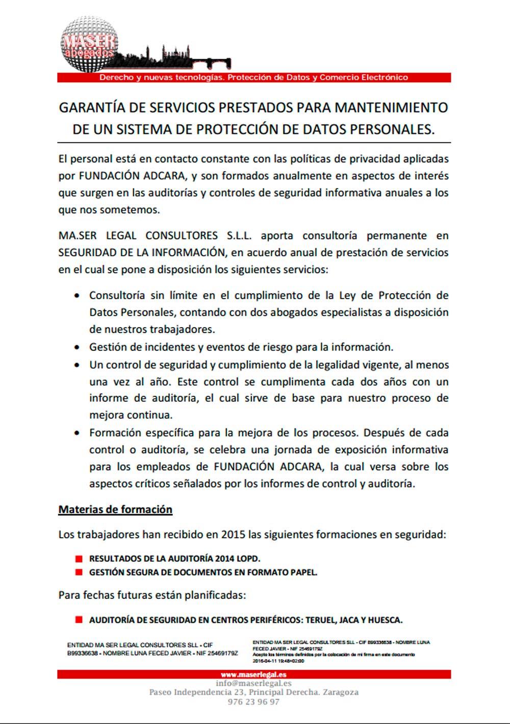 certificado-proteccion-datos