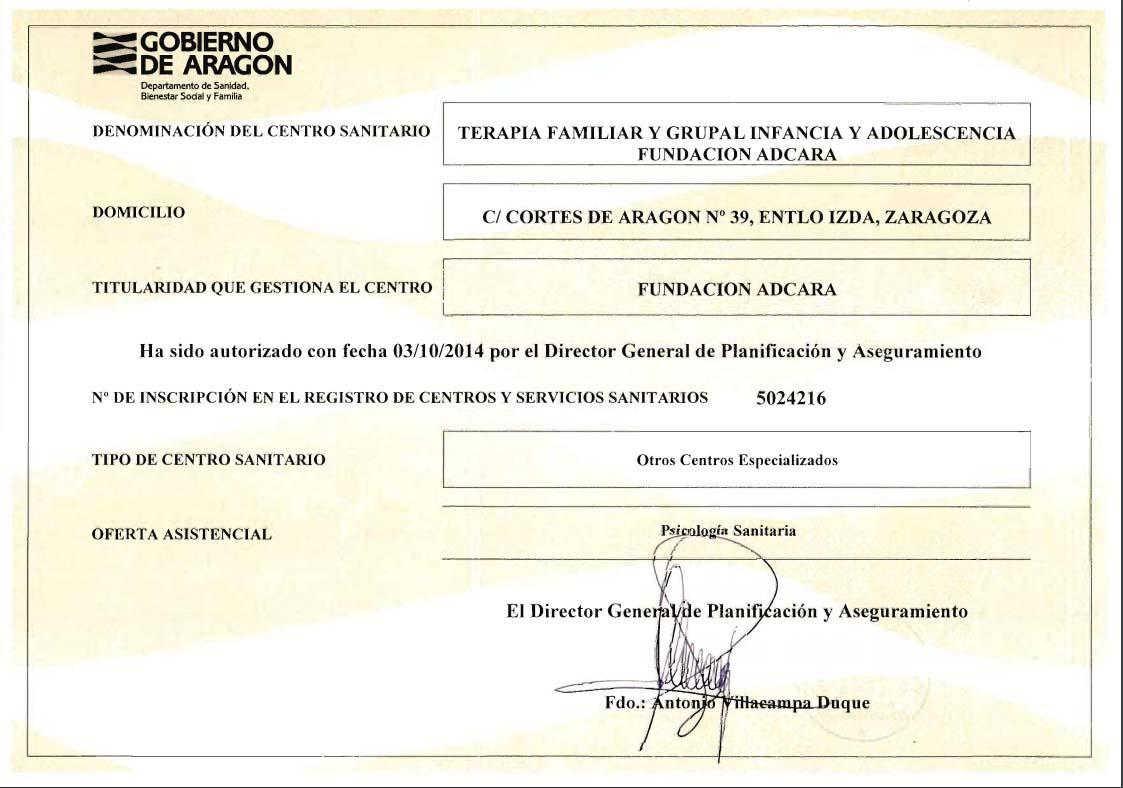 certificado-servicios-sanitarios